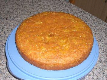 zitronenkuchen-springform-rezept